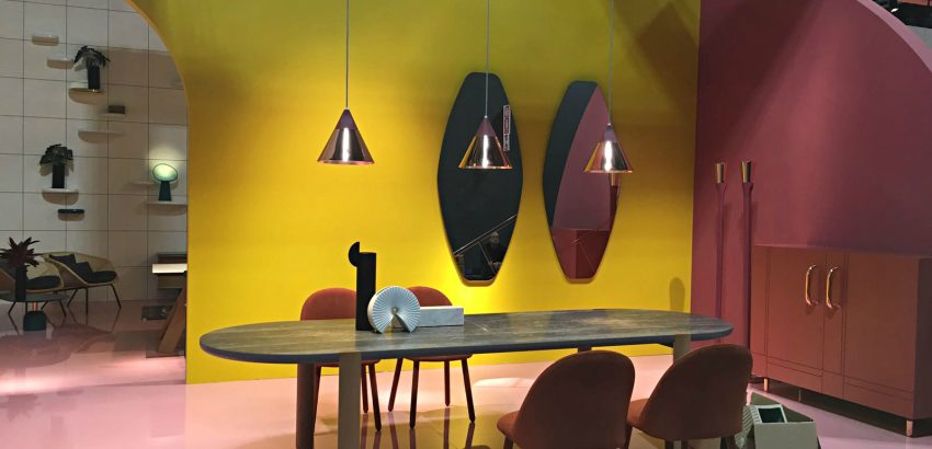 isaloni 2017 Getting Ready for ISaloni 2017: Brands You Can't Miss Getting Ready for ISaloni 2017 Brands You Cant Miss 850x410