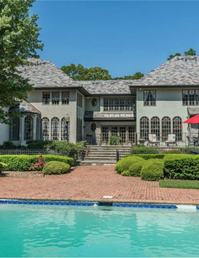 Take a Look inside the Real Wolf of Wall Street House real wolf of wall street house Take a Look inside the Real Wolf of Wall Street House The Real Wolf of Wall Street House is for Sale 410x532