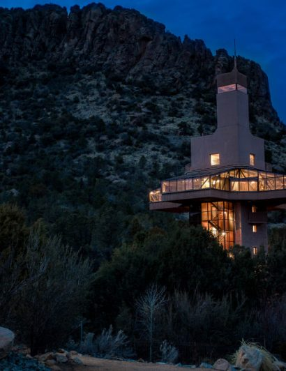tallest house in the world The Tallest House in the World Now on the Market for $1.5 Million The Tallest House in the World Now on the Market for 1