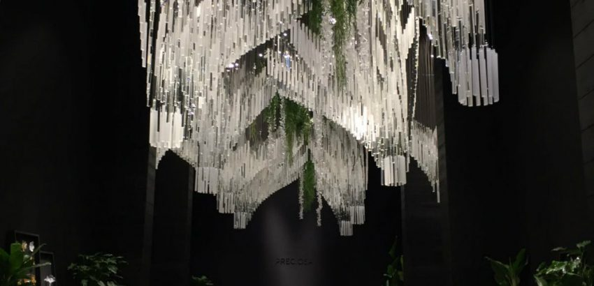 Top Lighting Exhibitors you must see at iSaloni 2017 top lighting exhibitors Top Lighting Exhibitors you must see at iSaloni 2017 Top Lighting Exhibitors you must see at iSaloni 2017 850x410