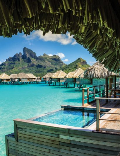 travel destinations 5 Luxury Travel Destinations That Are Trending This Year 5 Travel Destinations That Are Trending This Year 1 1 410x532