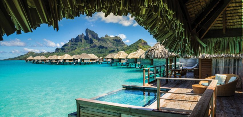 travel destinations 5 Luxury Travel Destinations That Are Trending This Year 5 Travel Destinations That Are Trending This Year 1 1 850x410