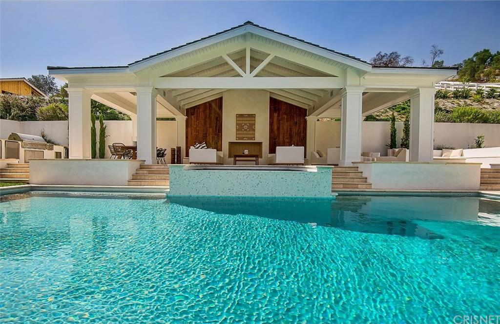 Celebrity Homes: The Weeknd Buys a $20 Million Hidden Hills Estate romantic hotels 5 Romantic Hotels for the Perfect Valentine's Day Getaway Celebrity Homes The Weeknd Buys a 20 Million Hidden Hills Estate 6 romantic hotels 5 Romantic Hotels for the Perfect Valentine's Day Getaway Celebrity Homes The Weeknd Buys a 20 Million Hidden Hills Estate 6