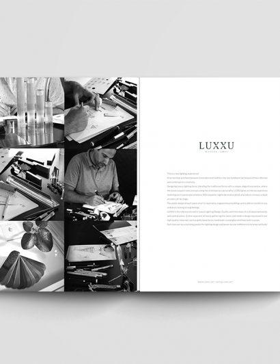 luxury lighting Peek Inside Our Newest Luxury Lighting Catalog Peek Inside our Newest Luxury Lighting Catalog 10 410x532