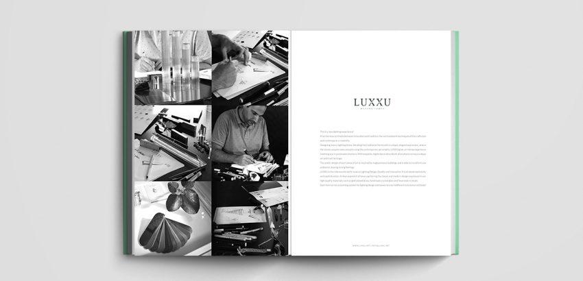 luxury lighting Peek Inside Our Newest Luxury Lighting Catalog Peek Inside our Newest Luxury Lighting Catalog 10 850x410