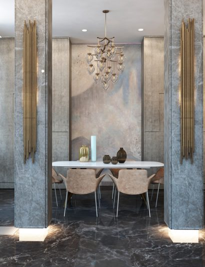 rosko design Rosko Design Newest Project Features Traditional Yet Modern Interior Rosko Design Newest Project Features Traditional Yet Modern Interior 3 410x532