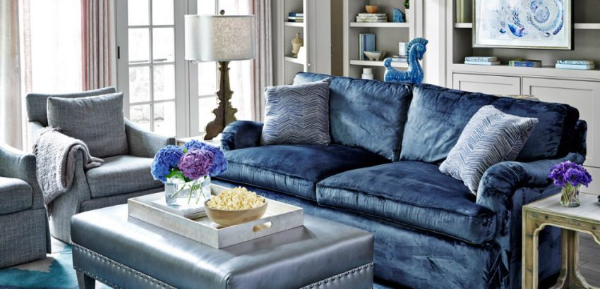 6 Ways to Use the Trendy Navy Blue and Gold Color Scheme 01 navy blue and gold color scheme 6 Ways to Use the Trendy Navy Blue and Gold Color Scheme 6 Ways to Use the Trendy Navy Blue and Gold Color Scheme 01 850x410