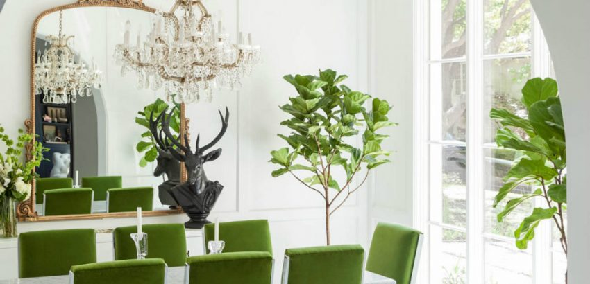 7 Summer-Ready Luxury Dining Rooms To Inspire You luxury dining rooms 7 Summer-Ready Luxury Dining Rooms To Inspire You 7 Summer Ready Luxury Dining Rooms To Inspire You 850x410