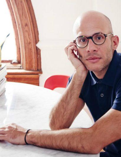 rafael de cárdenas Best Interior Designers : Rafael de Cárdenas Best Interior Designers Rafael de C  rdenas 01 4 410x532