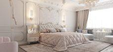 luxury lighting Must-See Luxury Lighting Ideas For the Daring Designer Luxury Lighting Ideas For the Daring Designer 5 228x105