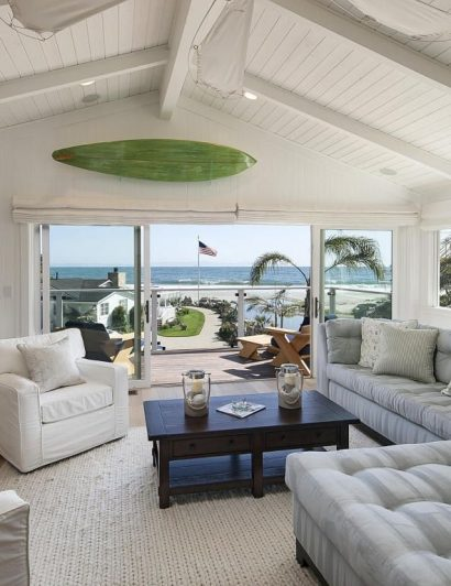 mila kunis and ashton kutcher Meet Mila Kunis and Ashton Kutcher 's New California Beach House Mila Kunis and Ashton Kutcher s New California Beach House is worth 10 Million 5 410x532