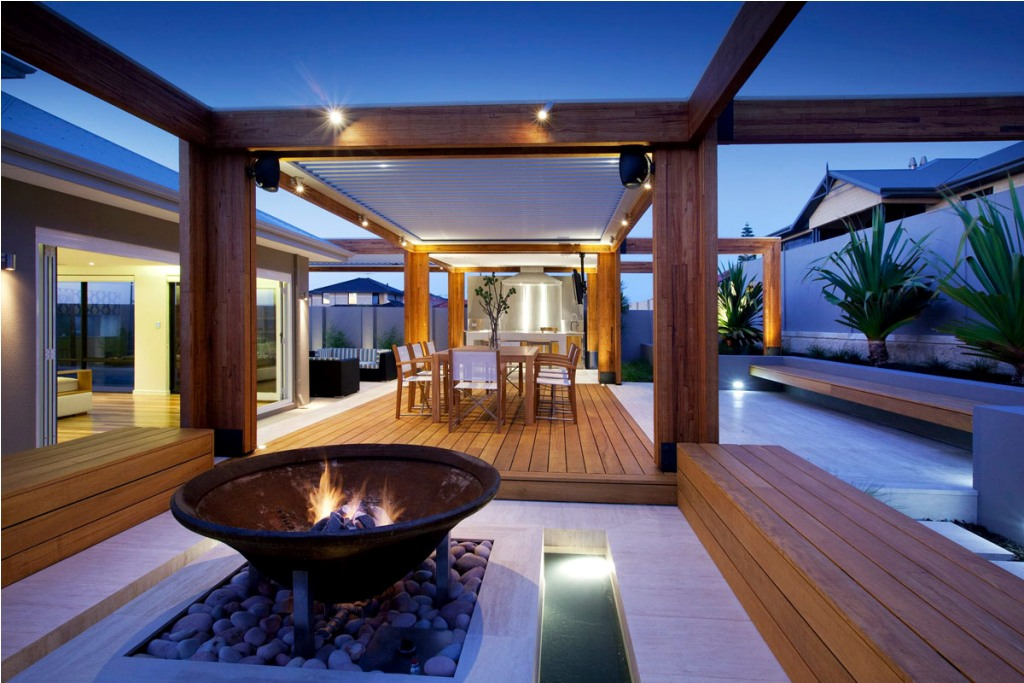 Must-See Backyard Party Ideas for a Relaxing and Luxurious Meeting outdoor area Outdoor area design ideas to discover Must See Backyard Party Ideas for a Relaxing and Luxurious Meeting 4 outdoor area Outdoor area design ideas to discover Must See Backyard Party Ideas for a Relaxing and Luxurious Meeting 4