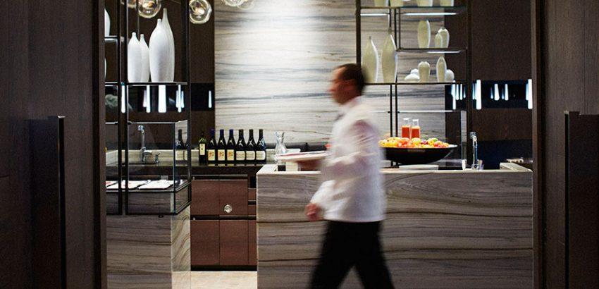 park hyatt hotel Park Hyatt Hotel Has New $700 Luxe Room Service Breakfast Park Hyatt Hotel Has New 700 Luxe Room Service Breakfast 1 850x410