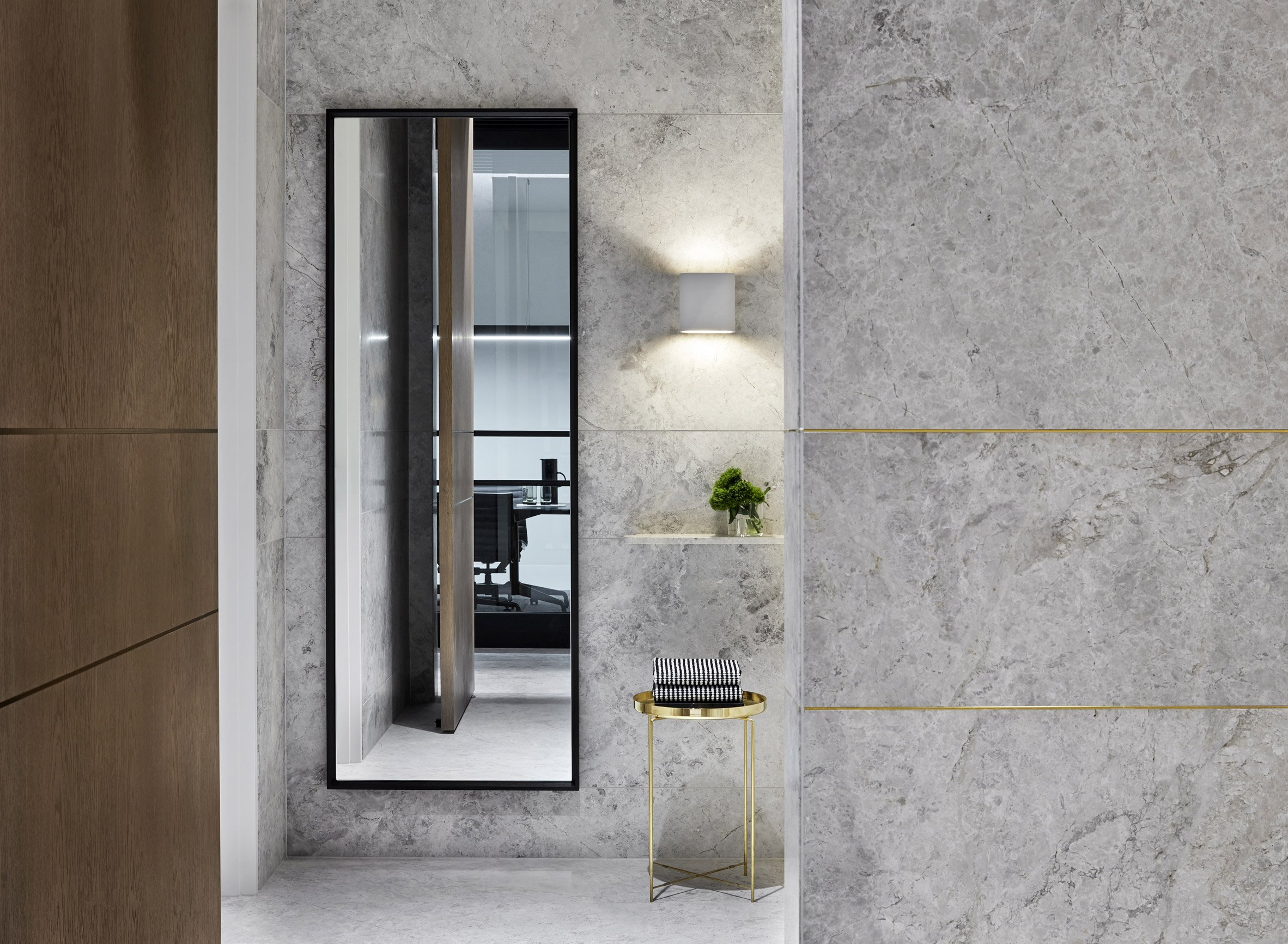 Studio Tate Incorporates Luxurious Details into PDG's Melbourne Office color of the year for 2019 Pantone Has Released Their Color of The Year For 2019 Studio Tate Incorporates Luxurious Details into PDGs Workspace 6 color of the year for 2019 Pantone Has Released Their Color of The Year For 2019 Studio Tate Incorporates Luxurious Details into PDGs Workspace 6
