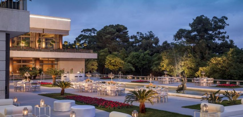 travel trends Summer 2017 Luxury Travel Trends You Will Want to Follow Summer 2017 Luxury Travel Trends You Will Want to Follow Hotel Ritz Lisbon 2 850x410