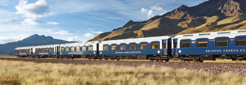 ake a Look Inside this Luxury Sleeper Train in Peru 01 luxury sleeper train Take a Look Inside this Luxury Sleeper Train in Peru Take a Look Inside this Luxury Sleeper Train in Peru 01 850x293