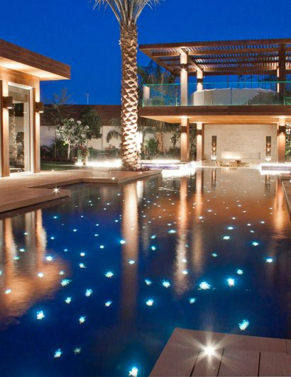 Top 5 Most Expensive Houses in Dubai 01
