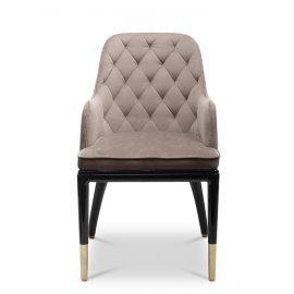 park hyatt hotel Park Hyatt Hotel Has New $700 Luxe Room Service Breakfast charla dining chair 01 1 270x270