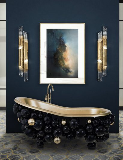 10 Luxury Bathrooms For The Master Bedroom Of Your Dreams 03 luxury bathrooms 10 Luxury Bathrooms For The Master Bedroom Of Your Dreams 10 Luxury Bathrooms For The Master Bedroom Of Your Dreams 03 410x532