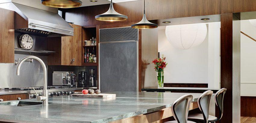 7 Stunning Kitchen Lighting Ideas 01 Kitchen Lighting Ideas 7 Stunning Kitchen Lighting Ideas 7 Stunning Kitchen Lighting Ideas 01 850x410