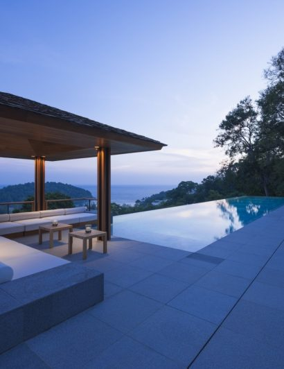 avadina hills Avadina Hills by Anantara Includes 16 Luxury Villas in Thailand Avadina Hills by Anantara Currently on Sale in Phuket Thailand 4 410x532
