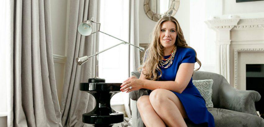 Best Interior Designers Fiona Barratt-Campbell 01