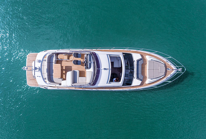 New S60 by Princess Yachts features Sleek Modern Design dubai luxury guide Suggestions for Dubai Luxury Guide New S60 by Princess Yachts features Sleek Modern Design dubai luxury guide Suggestions for Dubai Luxury Guide New S60 by Princess Yachts features Sleek Modern Design