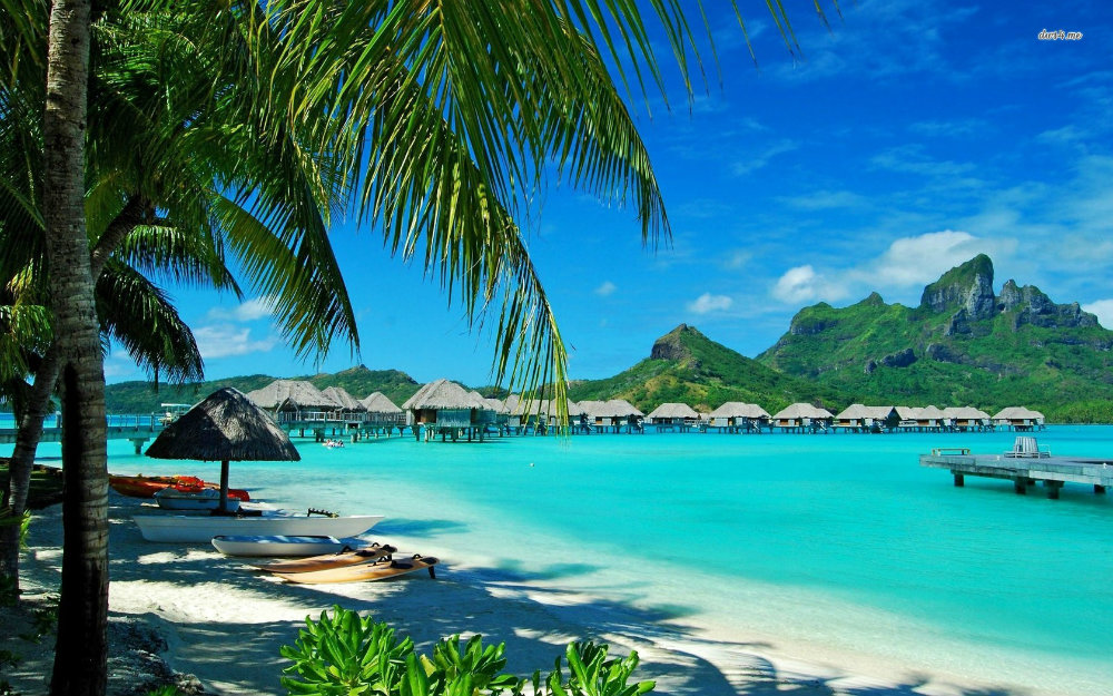 The 7 Destinations Celebrities Travel To the Most best summer travel destinations for 2019 Best Summer Travel Destinations For 2019 The 7 Destinations Celebrities Travel To the Most 01 best summer travel destinations for 2019 Best Summer Travel Destinations For 2019 The 7 Destinations Celebrities Travel To the Most 01