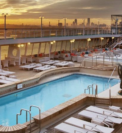The Most Incredible Cruise Lines in the World 01 most incredible cruiselines The Most Incredible CruiseLines in the World The Most Incredible Cruise Lines in the World 01 410x446