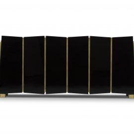 Most Desirable Neighborhood in London Meet Mayfair – The Most Desirable Neighborhood in London darian sideboard 01 270x270