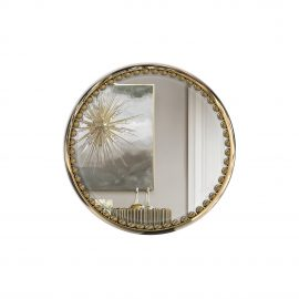 75 kenmare by kravitz design 75 Kenmare by Kravitz Design Features Contemporary Aesthetic orbis mirror 01 1 270x270