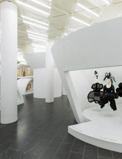 Fashion Exhibits 5 Fashion Exhibits Worth Visiting 5 Fashion Exhibits Worth Visiting 01 410x532