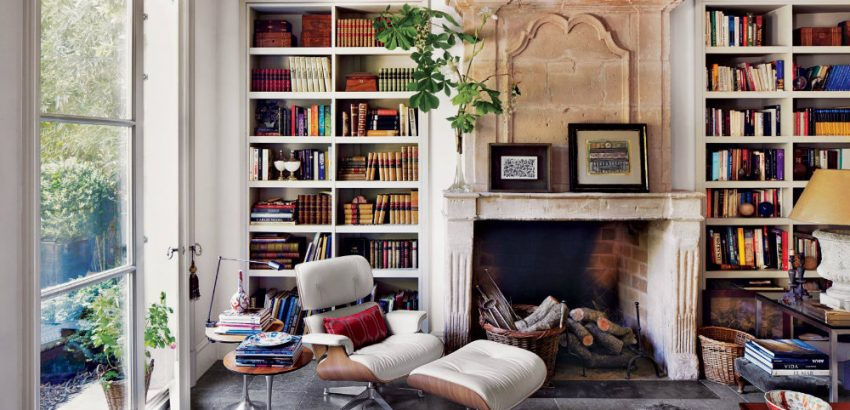 5 Easy Ways to Update Your Home for Fall 01 update your home for fall 5 Easy Ways to Update Your Home for Fall 7 Easy Ways to Update Your Home for Fall 01 850x410