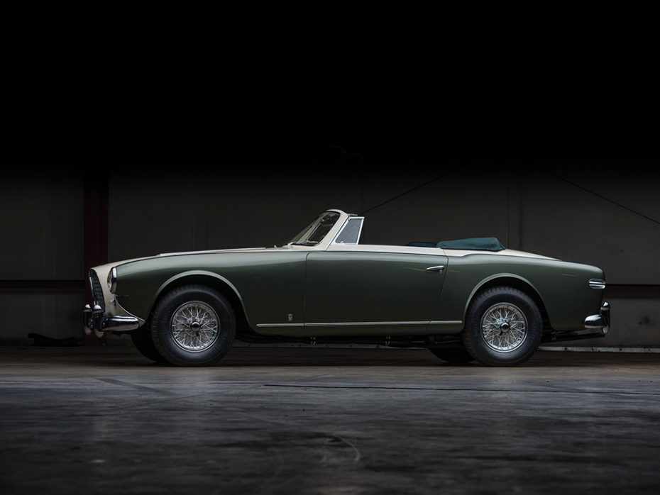 Luxurious Classic Cars You Should Have In Your Garage classic car Classic cars are back but with a twist Luxurious Classic Cares to Have in Your Garage 1952 Ferrari 342 America Cabriolet classic car Classic cars are back but with a twist Luxurious Classic Cares to Have in Your Garage 1952 Ferrari 342 America Cabriolet