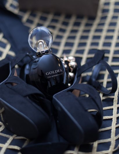 Meet The new Luxury Perfume Bvlgari Goldea Roman Night bvlgari goldea roman night Meet The new Luxury Perfume: Bvlgari Goldea Roman Night Meet The new Luxury Perfume Bvlgari Goldea Roman Night 3 410x532