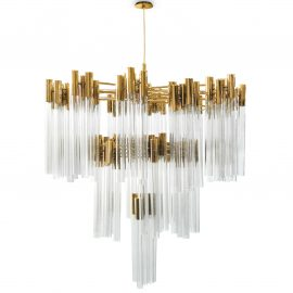 destinations for fall The Best Destinations for Fall burj chandelier 01 270x270