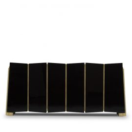 maison et objet 2017 What to Expect From LUXXU at Maison et Objet 2017 darian sideboard 01 1 270x270