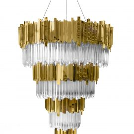 victoria's secret store Victoria's Secret Stores Around The World empire chandelier 01 1 270x270