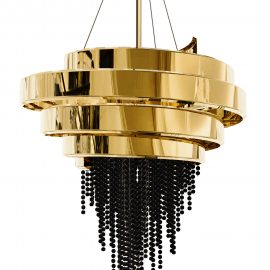 destinations for fall The Best Destinations for Fall guggenheim chandelier 01 270x270