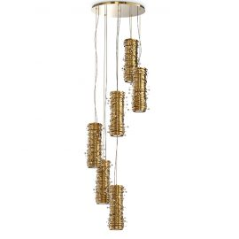 outdoor luxury furniture brands Outdoor Luxury Furniture Brands pearl suspension 01 270x270
