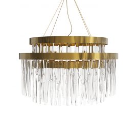 palazzo seneca Italian Palazzo Seneca Titled as 2017's Hotel of the Year Meet the Newest Members of LUXXUs Lighting Collection Babel Suspension 270x270