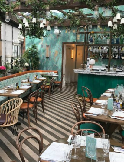 These Are The Best Restaurants in Paris According to Vogue 01 best restaurants in paris These Are The Best Restaurants in Paris According to Vogue These Are The Best Restaurants in Paris According to Vogue 01 410x532