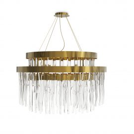 design showrooms in new york The Best Design Showrooms in New York babel suspension 01 2 270x270