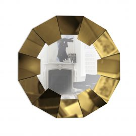 Best Travel Destinations Best Travel Destinations for Design Lovers darian gold mirror 01 270x270