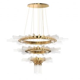 Patio Design Ideas 7 Stunning Patio Design Ideas For This Summer majestic chandelier 01 270x270