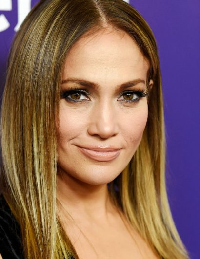 Celebrity Homes Jennifer Lopez Manhattan Penthouse 01