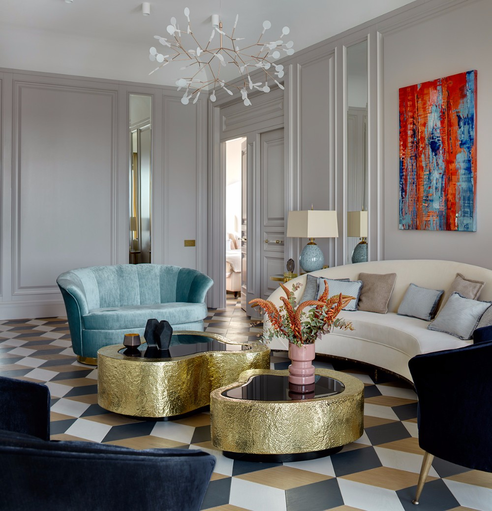 Russian Contemporary Apartment by Ekaterina Lashmanova luxurious interiors Luxurious Interiors Inspired by Louis-Era French Design Russian Contemporary Apartment by Ekaterina Lashmanova 01 luxurious interiors Luxurious Interiors Inspired by Louis-Era French Design Russian Contemporary Apartment by Ekaterina Lashmanova 01