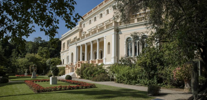Take a Look Inside The Most Expensive House in The World 01 Most Expensive House in The World Take a Look Inside The Most Expensive House in The World Take a Look Inside The Most Expensive House in The World 01 850x410