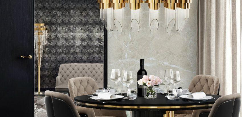 Top Luxury Furniture Designs Found On Instagram 01