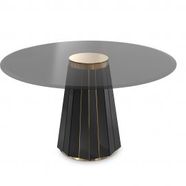 Best Travel Destinations Best Travel Destinations for Design Lovers darian dining table 01 270x270